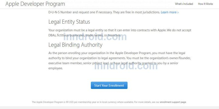 1-start-your-enrollment