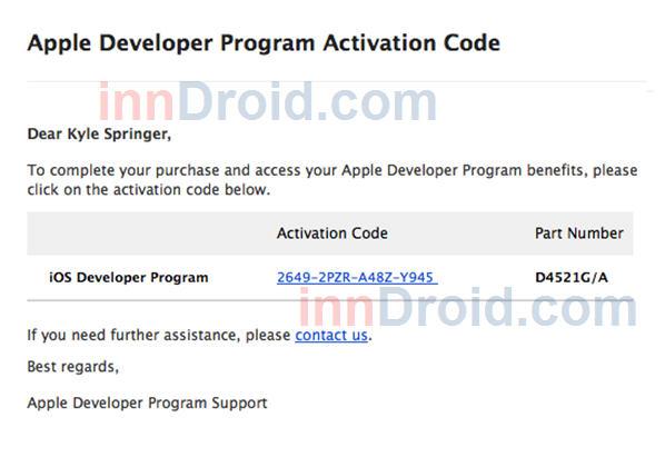 12-apple-developer-program-activation-code