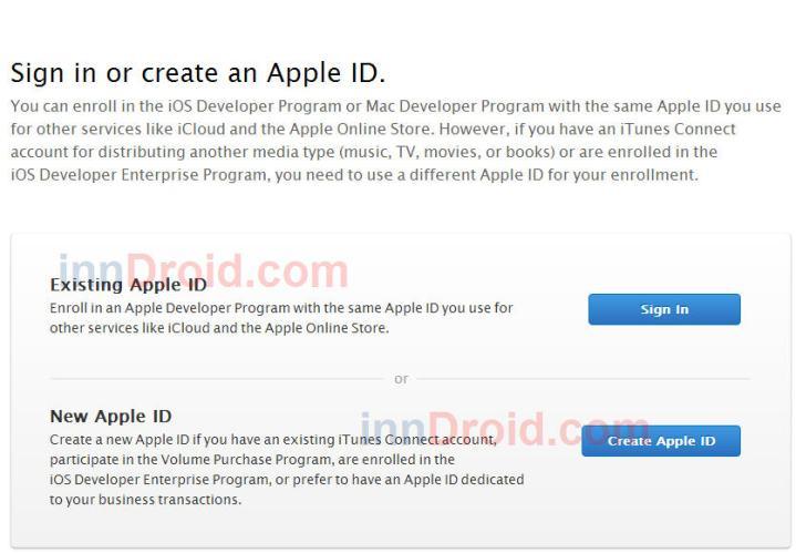 2-creat-apple-id
