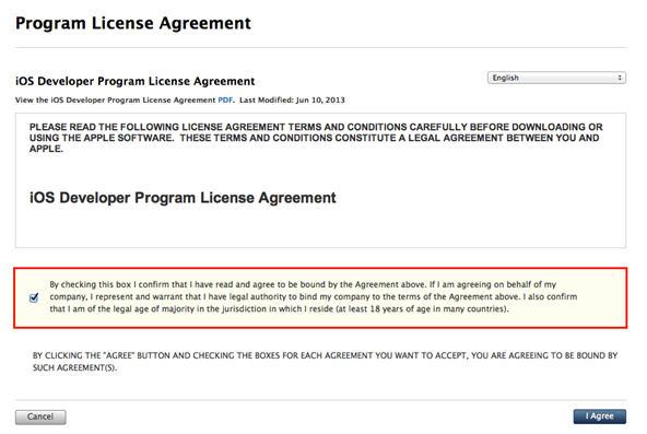7-apple-program-license-agreement
