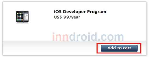 8-ios-developer-program-99-dolar